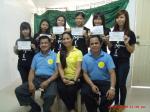 CPO June Manila 2012