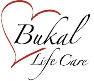 Bukal Logo Small New