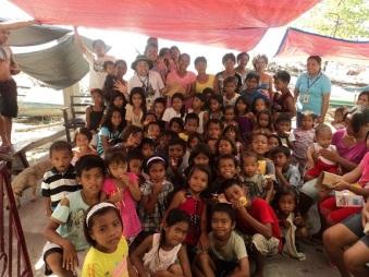 Baliguian Island 2