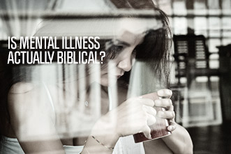 CL_mental_illness_biblical_393893139