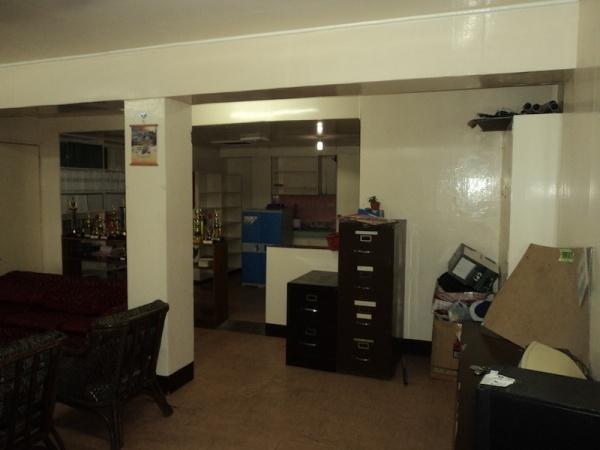 Bukal room 4
