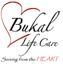 Bukal new logo with motto small
