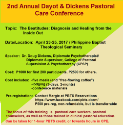 pastoral-care-conference
