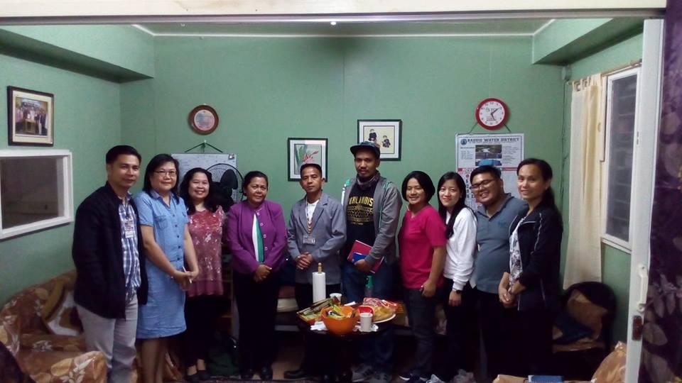 CPE group 2018 November