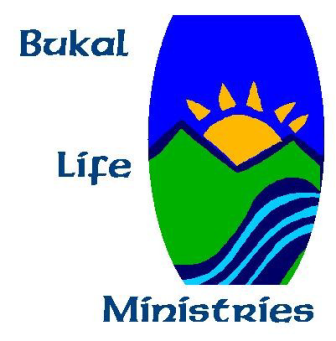 Old Bukal Logo