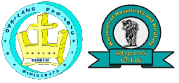 Old logos