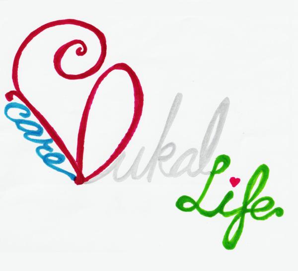Logo 2020 B Smaller